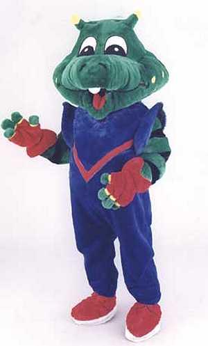 Costume-Mascotte-Crocodile-M1