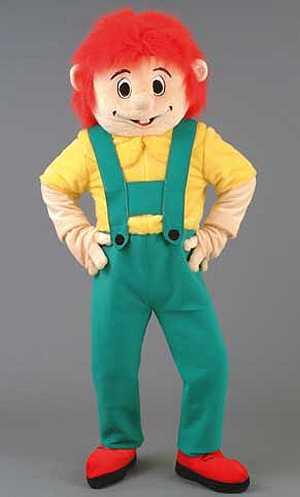 Costume-Mascotte-Personnage-M1