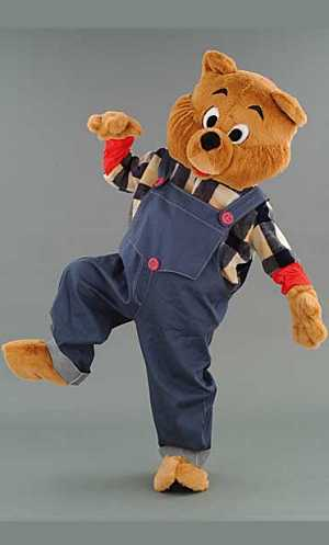 Costume-Mascotte-Ours-M7