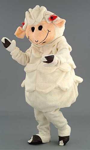 Costume-Mascotte-Mouton-M1