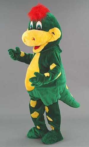 Costume-Mascotte-Dinosaure-M1