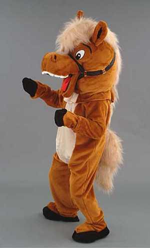 Costume-Mascotte-Poney-M1