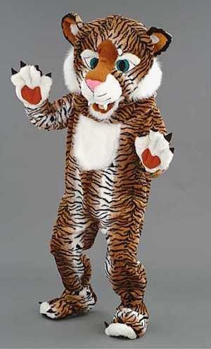 Costume-Mascotte-Tigre-M2