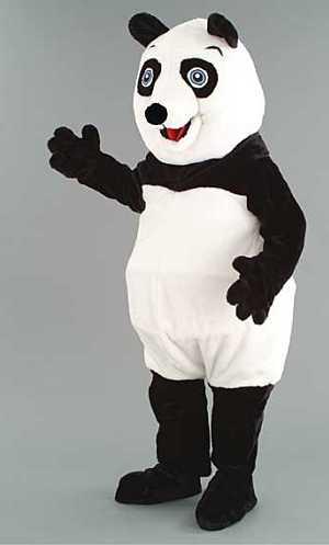 Costume-Mascotte-Panda-M2