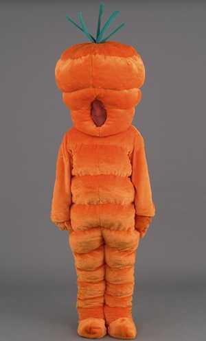 Costume-Mascotte-Carotte-M1
