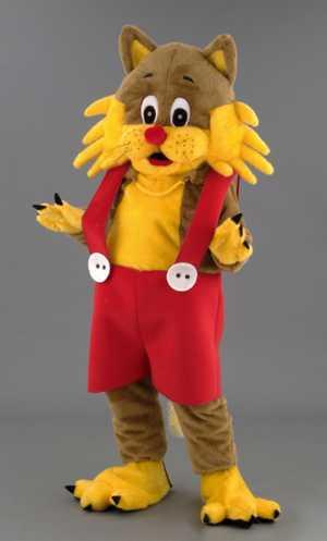 Costume-Mascotte-Chat-M3