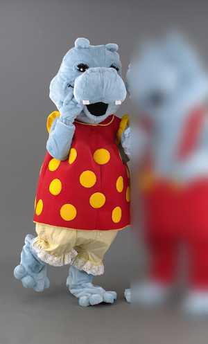 Costume-Mascotte-Hippopotame-M1