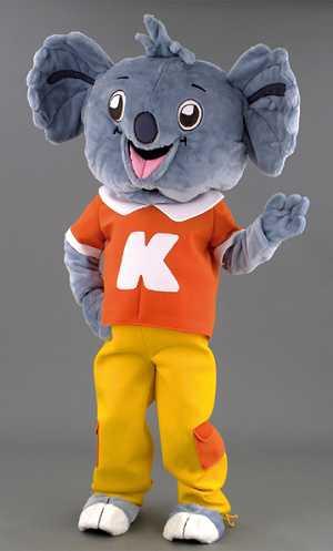 Costume-Mascotte-Koala-M1