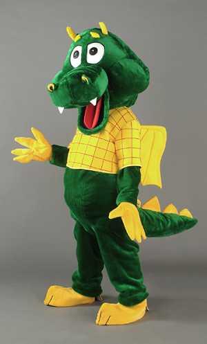 Costume-Mascotte-Dragon-M2