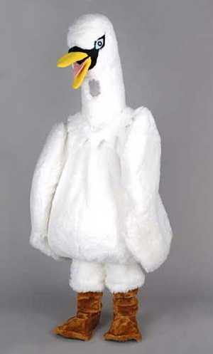 Costume-Mascotte-Oiseau-M1