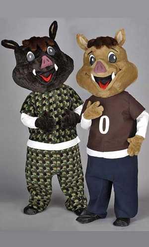 Costume-Mascotte-Sanglier-M1