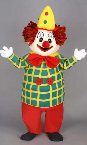 Costume-Mascotte-Clown-M2