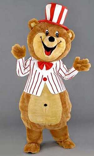 Costume-Mascotte-Ours-M10