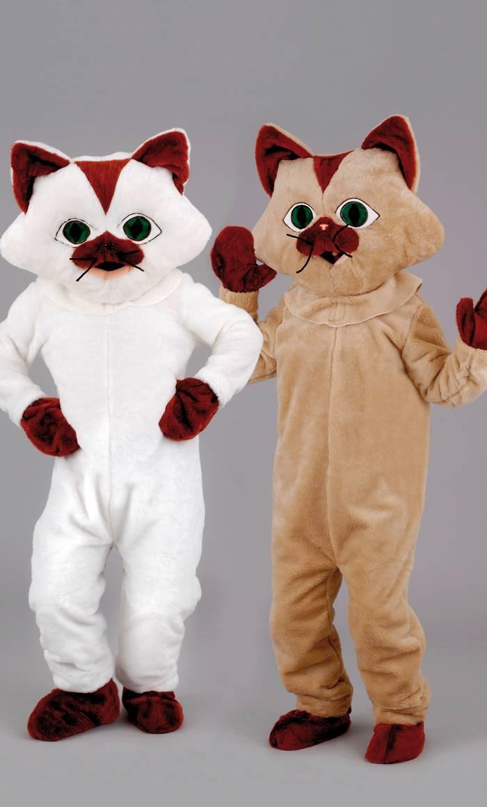 Costume-Mascotte-Chat