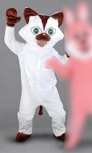 Costume-Mascotte-Chat-Blanc-M6