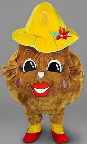 Costume-Mascotte-Patate-M1