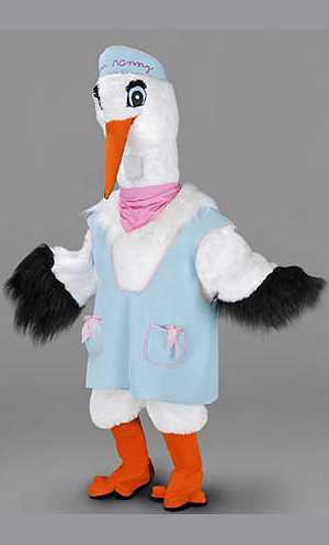 Costume-Mascotte-Cigogne-M2