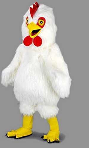 Costume-Mascotte-Poule-Blanche-M2