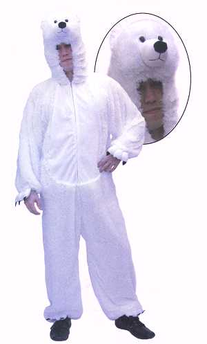 Costume-Ours-Blanc-M1