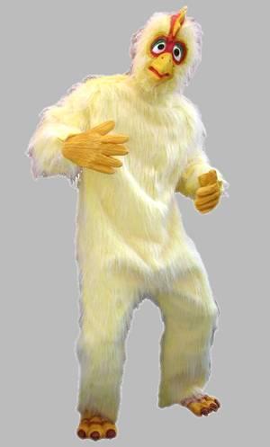 Costume-Coq-Jaune-M1