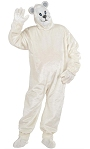 Costume-Ours-blanc