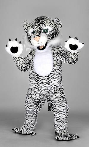 Costume-Mascotte-Tigre-Blanc-M1