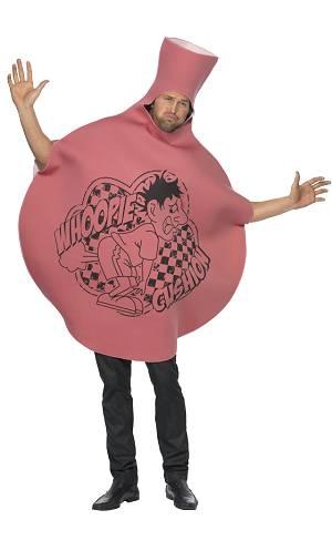 Costume-Coussin-péteur-Déguisement-original
