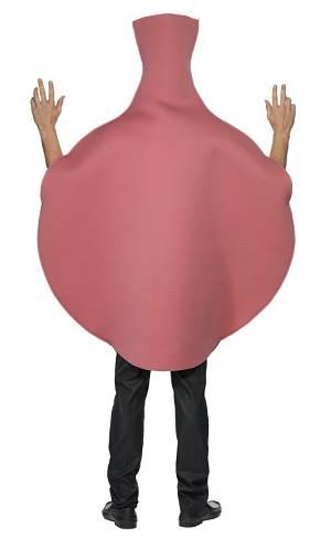 Costume-Coussin-péteur-Déguisement-original-2
