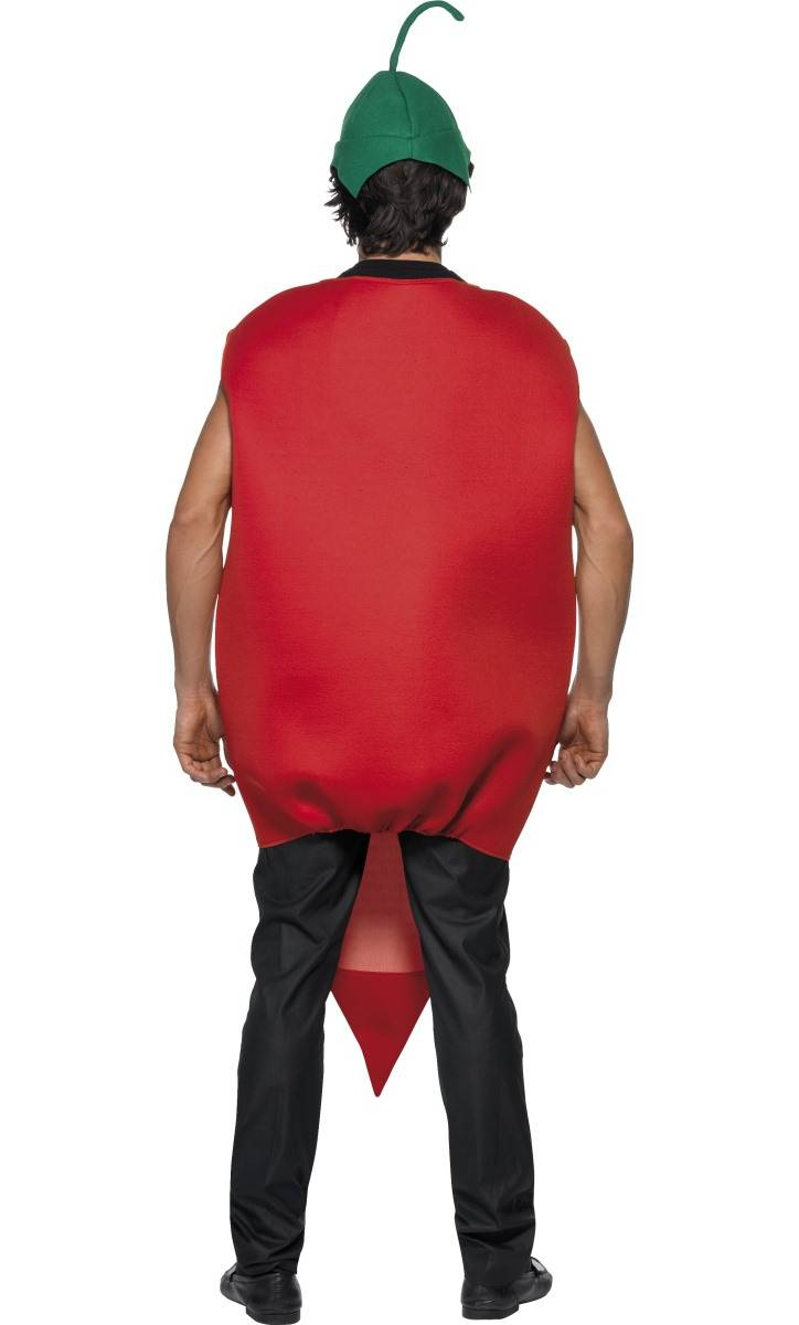 Costume-Piment-rouge-2