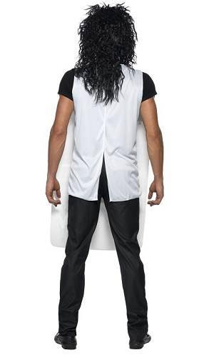 Costume-Carte-As-de-Pique-2