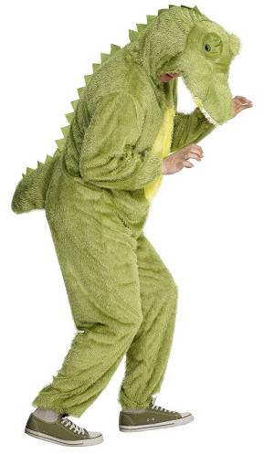 Costume-Crocodile-M3
