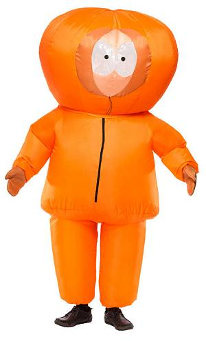 Costume-Kenny-South-Park