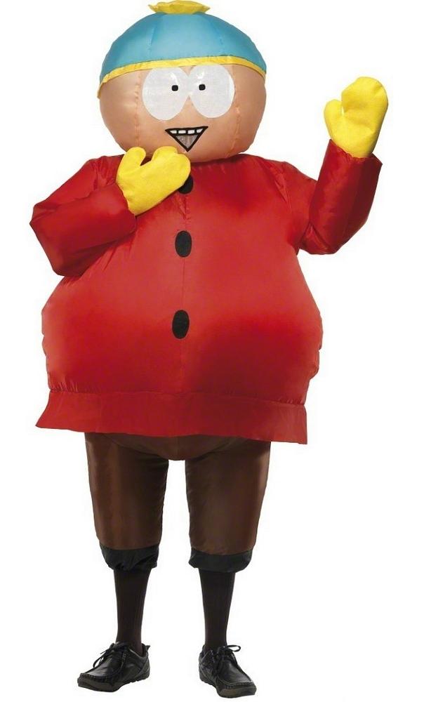Costume-Cartman-South-Park