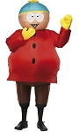 Costume-Cartman-South-Park