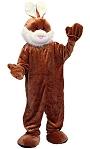Costume-Lapin-brun