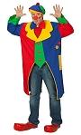 Costume-Clown-unisex
