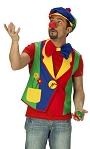 Costume-Clown-unisex