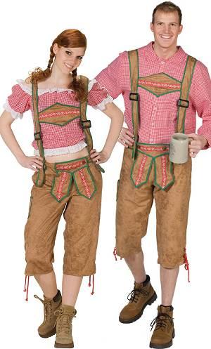 Culotte-Tyrolienne-mixte