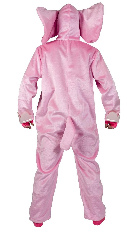 Costume-Eléphant-rose-2