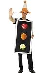 Costume-Feu-tricolore