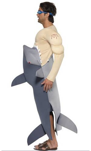 Costume-Requin-gourmand-2