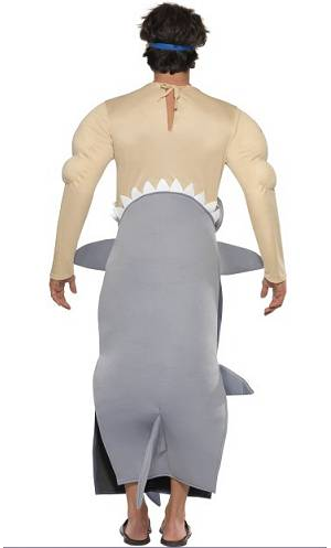 Costume-Requin-gourmand-3
