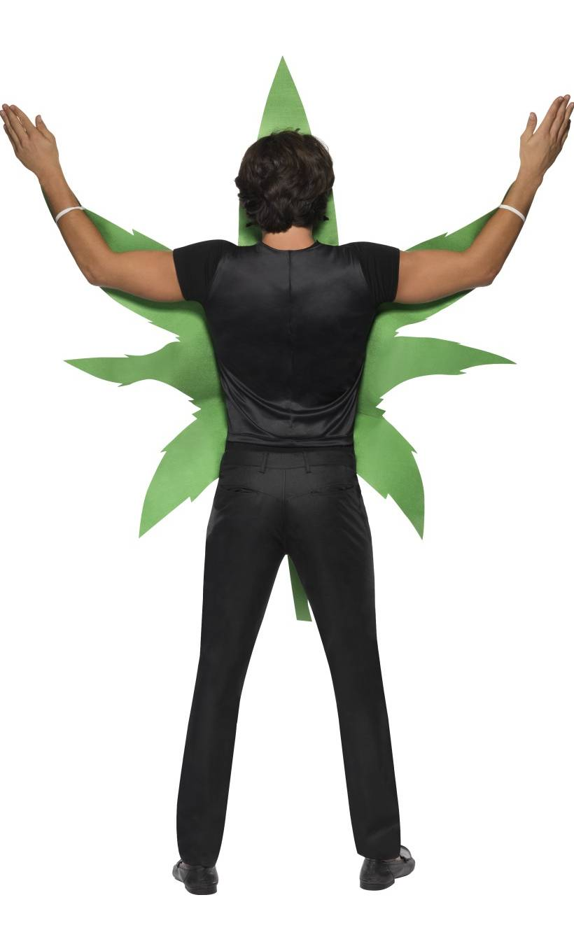 Costume-Cannabis-2