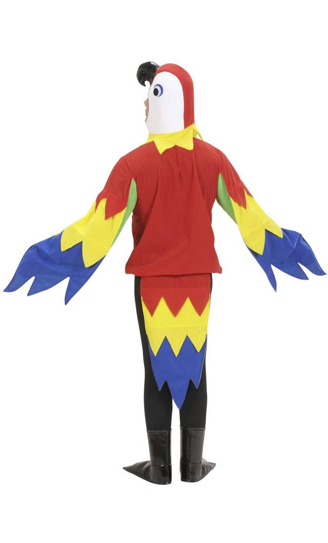Costume-de-perroquet-adulte-2