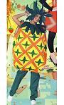 Costume-Fruit-Ananas-A1