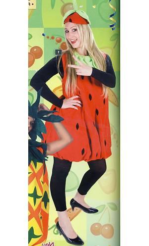 Costume-Fruit-Fraise-F1