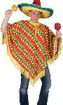 Costume-Poncho-Mexique-H2