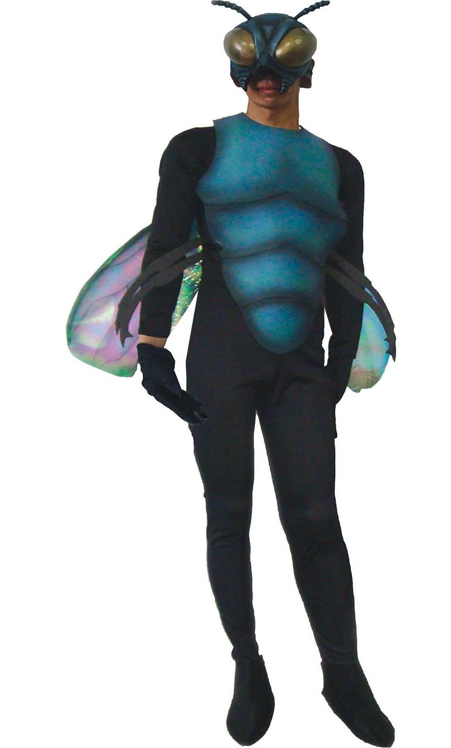 Costume-de-mouche