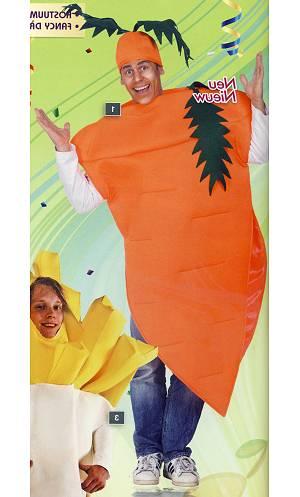 Costume-Carotte-A1