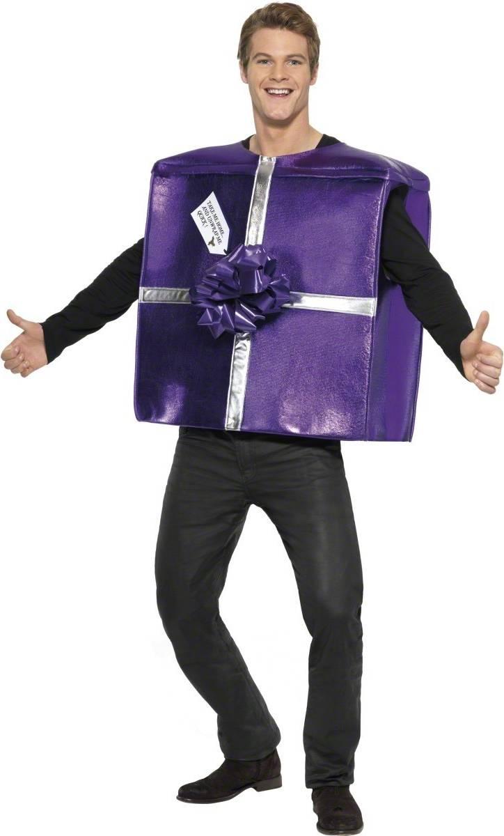 Costume-Cadeau